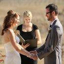 130x130 sq 1360608306952 newwedding