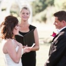 130x130 sq 1490818659355 wedding 2