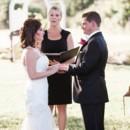 130x130 sq 1490820401049 wedding 1