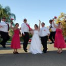 130x130 sq 1255761267942 olverawedding0046