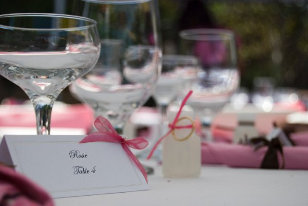 photo 2 of Pretty N Pink Weddings