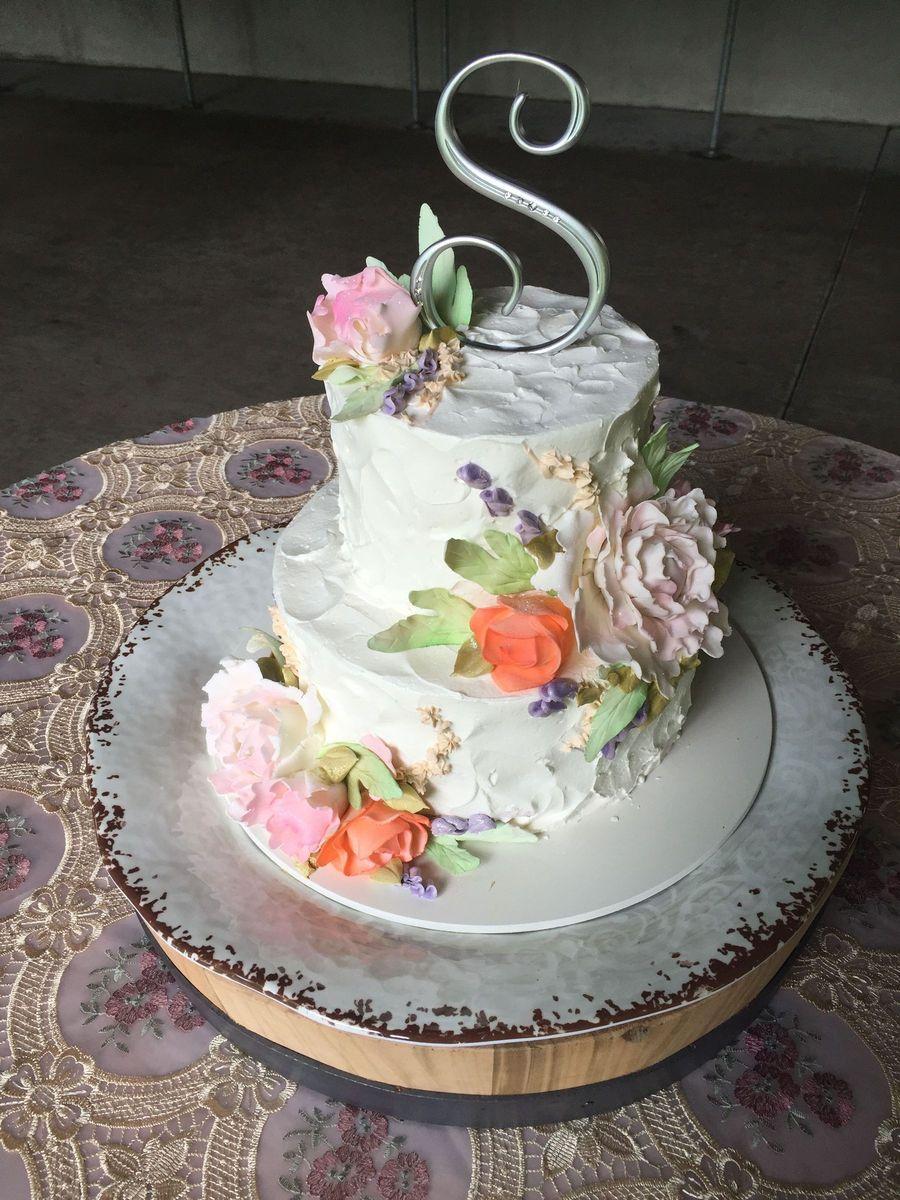 Decorate Shop Tigard Bliss Bake Shoppe Wedding Cake Oregon Portland And Surrounding