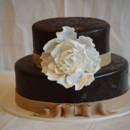 130x130 sq 1473139681270 fondant cake