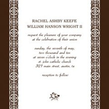 Design Betty Free Wedding Invitations Diy Printable