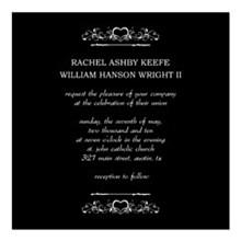 Design Betty Free Wedding Invitations Diy Printable