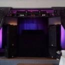 130x130 sq 1380568401684 landis light wedding system