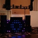 130x130 sq 1380568437693 slagle wedding