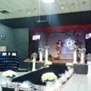 130x130 sq 1386339887754 elks bridal show 201