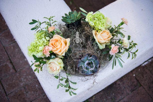 Celebrations By Design Planning Tucson Az Weddingwire