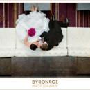 130x130 sq 1384219227927 thenineshotel wedding photography portland or meli
