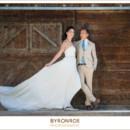130x130 sq 1384219253127 brasada ranch powellbutte or wedding photography m