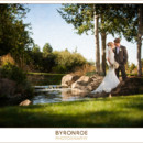 130x130 sq 1384219300797 kelbymatt pronghornclub wedding images oregon byro