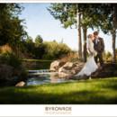 130x130 sq 1384219300797 kelbymatt pronghornclub wedding images oregon byro