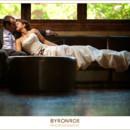 130x130 sq 1384219759092 downtown bend oregon joellejared wedding photograp