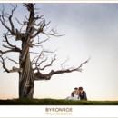 130x130 sq 1384219810447 pronghorn golf club bend oregon wedding photograph