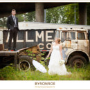 130x130 sq 1384219852529 georgetown ballroom seattle wa wedding photography
