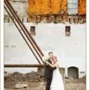 130x130 sq 1384219858080 georgetown ballroom seattle wa wedding photography