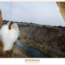 130x130 sq 1384219880129 trash the dress wedding photography smithrockstate