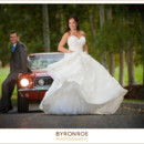 130x130 sq 1384219889579 broken top club wedding photography bend or carrie