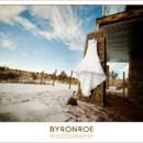 130x130 sq 1384219942577 brasada ranch bend oregon wedding photography sond