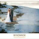 130x130 sq 1384219946489 brasada ranch bend oregon wedding photography sond