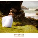 130x130 sq 1384219986319 hillaryjacob brookings oregon wedding photography