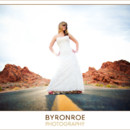 130x130 sq 1384220002826 valley of fire las vegas nv wedding photography in