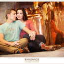 130x130 sq 1384889345616 bend oregon mt bachelor engagement photography win