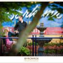 130x130 sq 1384889444467 downtown bend oregon pre wedding engagement images