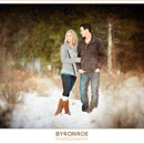 130x130 sq 1384889470277 snowy winter engagement photography bend oregon ni