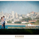 130x130 sq 1384889712901 engagement photography fort point sanfrancisco ca
