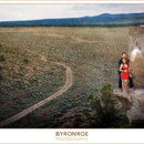 130x130 sq 1384889768060 tumalo pre wedding engagement images nicholejosh b