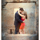 130x130 sq 1384889796161 tumalo pre wedding engagement images nicholejosh b