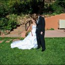 130x130 sq 1326383297887 markmortensenphotographyweddings108