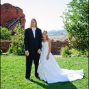 130x130 sq 1326383310834 markmortensenphotographyweddings109