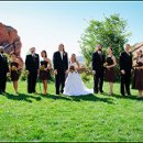 130x130 sq 1326383320736 markmortensenphotographyweddings110