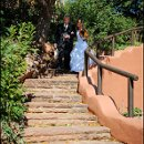 130x130 sq 1326383416337 markmortensenphotographyweddings118