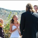 130x130 sq 1326383716054 markmortensenphotographyweddings132