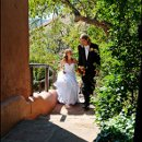 130x130 sq 1326383793040 markmortensenphotographyweddings136