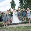 130x130_sq_1355761670000-gandlakewedding11