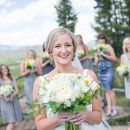 130x130_sq_1355761671671-gandlakewedding12