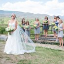 130x130_sq_1355761673224-gandlakewedding13