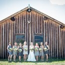 130x130 sq 1355761680823 gandlakewedding18