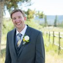 130x130_sq_1355761685971-gandlakewedding22