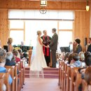 130x130 sq 1355761720135 gandlakewedding47