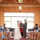 130x130_sq_1355761721496-gandlakewedding48