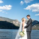 130x130 sq 1355761736369 gandlakewedding57
