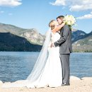 130x130 sq 1355761739768 gandlakewedding59