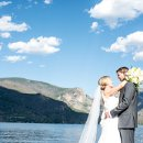 130x130 sq 1355761741945 gandlakewedding60