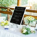 130x130 sq 1355761781676 gandlakewedding87